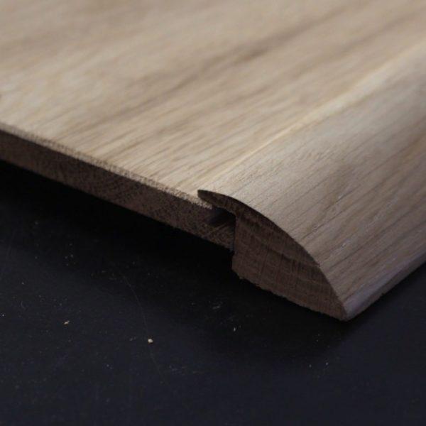 barre de seuil ch u00eane massif  10  11 mm