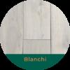 Barre de seuil rattrapage de niveau de 14/15/16 mm - A recouvrement - Blanchi, 1,00 m