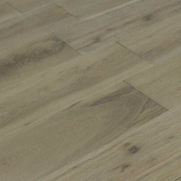 parquet chene massif clipsable salin