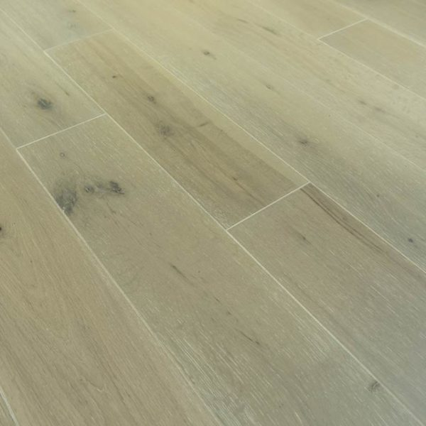 parquet chene massif clipsable marecage