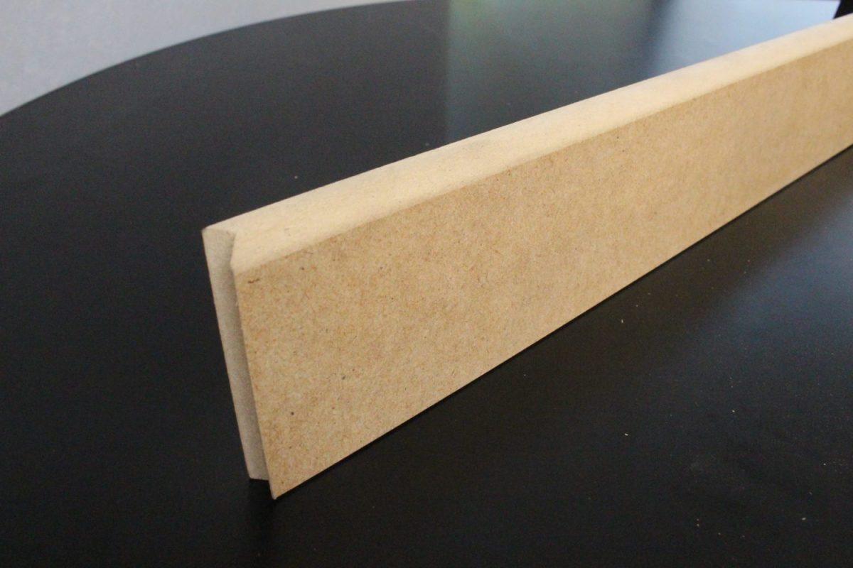 plinthe médium 12x80 mm réversible